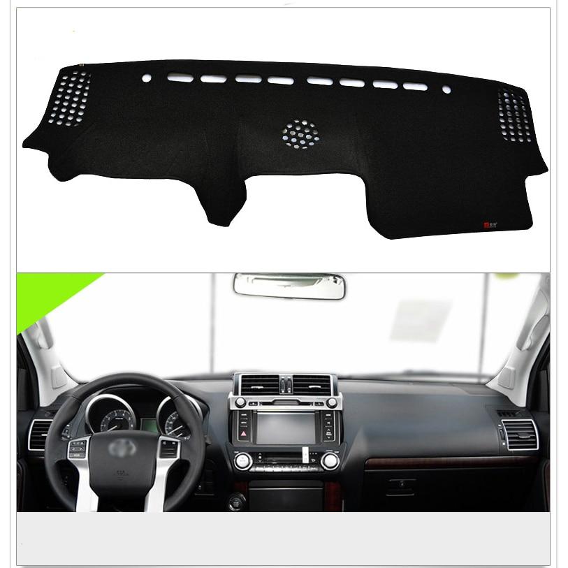 Estera protectora interior del cojín de Photophobism de la alfombra - Accesorios de interior de coche