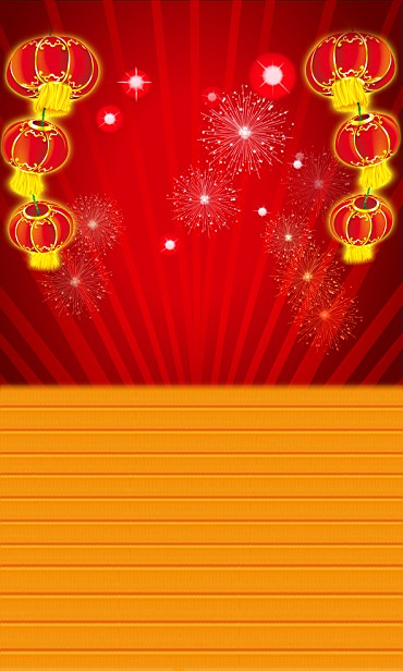 New Arrival Background Fundo Put Flowers Red Lanterns Fire 6.5 Feet Length With 5 Feet Width Backgrounds Lk 2202 new arrival background fundo simple painting balloon 7 feet length with 5 feet width backgrounds lk 2679