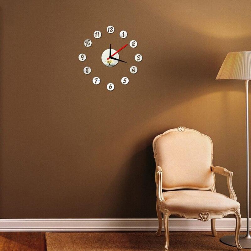 Getriebe Uhr Werbeaktion-Shop für Werbeaktion Getriebe Uhr bei ...