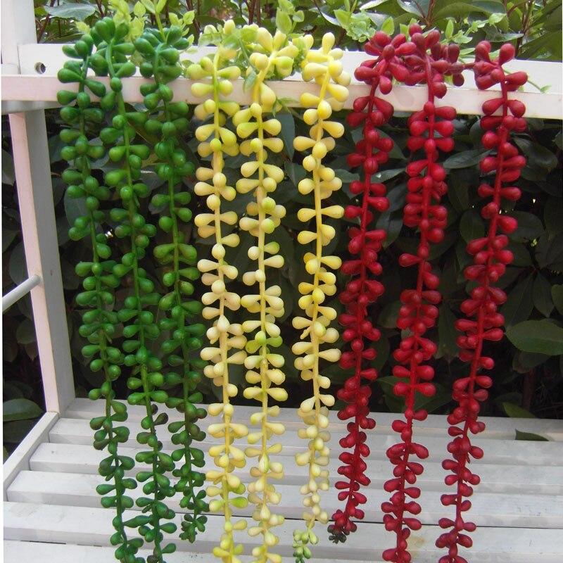 Achetez en gros artificielle plante araign e en ligne for Ligne de plantes