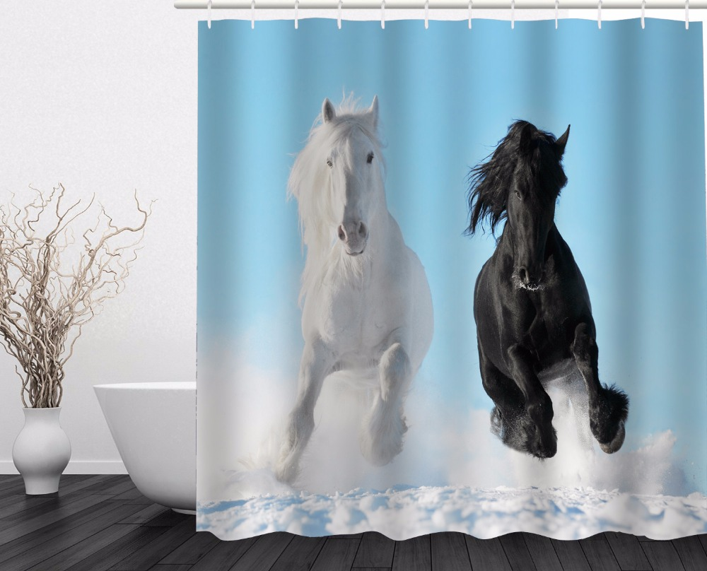 Amazing 3 Piece Shower Stall Photos - Bathtub Ideas - dilata.info