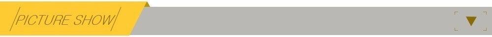 1 шт. профессиональная сталь I.V. Катетер канюля пирсинг иглы 14 г 16 г 18 г 20 г 22 г ювелирные изделия для тела татуировки пирсинг комплект измерительные приборы
