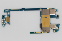 Oudini 100 UNLOCKED 32GB Work For LG G4 H811 Mainboard Original For LG G4 H811