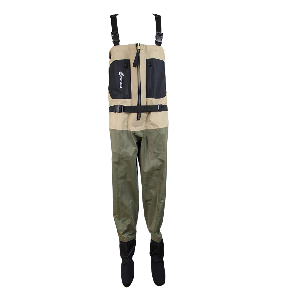 Fishing products online express fishings for Fly fishing waders