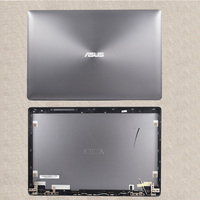 New LCD BACK COVER Lid Touchscreen For ASUS UX501VW UX501JW N501VW