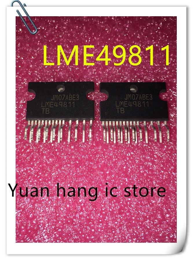 1 adet/grup LME49811TB LME49811 LME49811TB/NOPB TO2471 adet/grup LME49811TB LME49811 LME49811TB/NOPB TO247