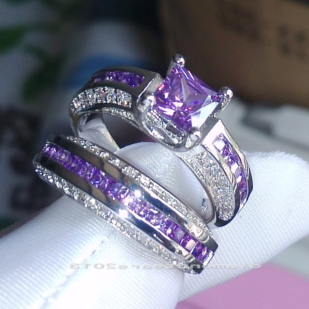 own professional wedding your by rings madebyore ore make made experience original product