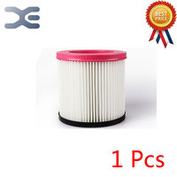 Industrial Vacuum Cleaner Accessories Washing Filter Mesh Filter 201 202 502