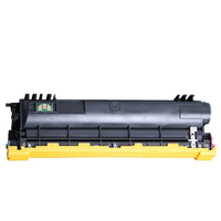 Compatible Toner Cartridge Replacement For EPSON Aculaser M1200 M 1200 SO50523 bk (3.2k pages)