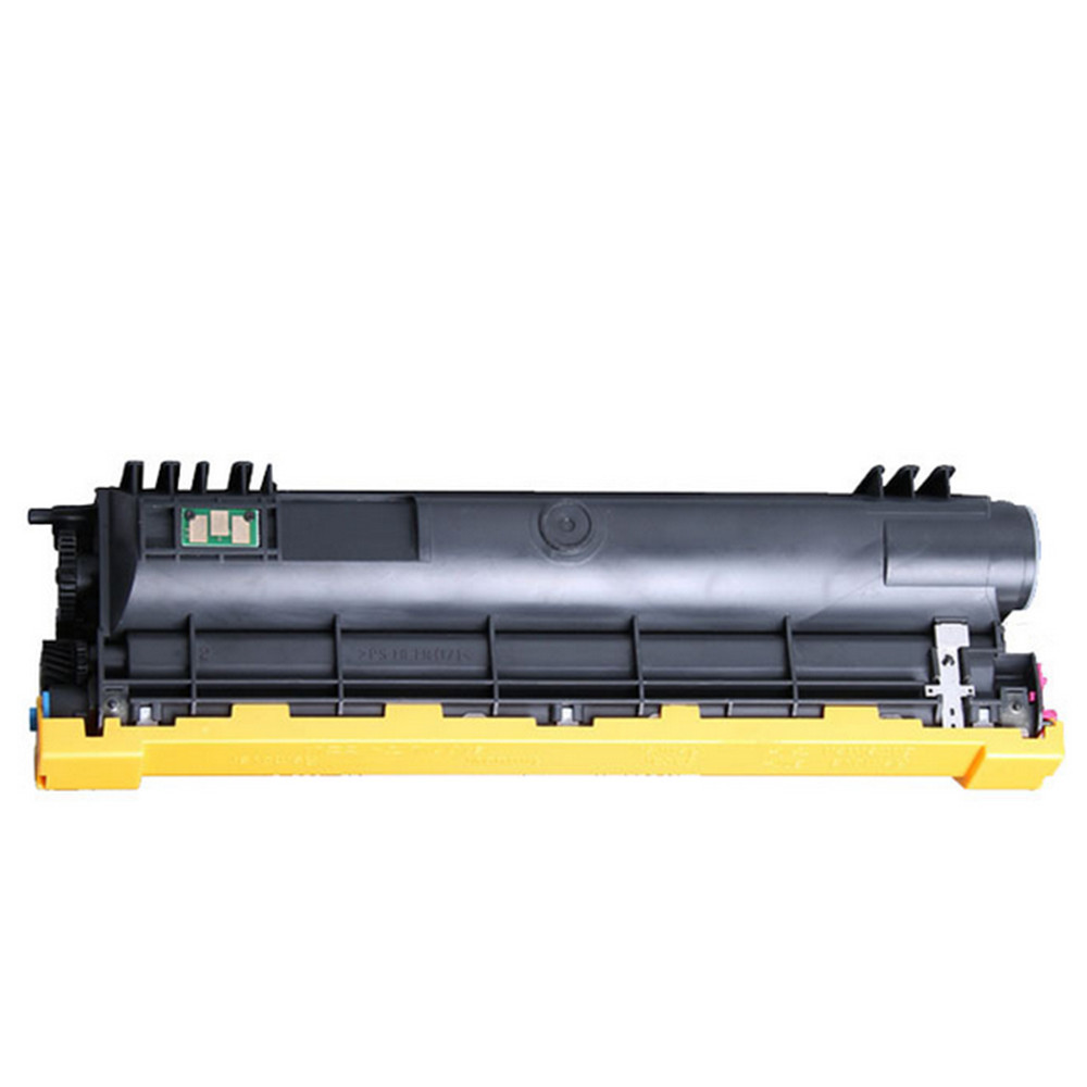 compatible toner cartridge for EPSON Aculaser M1200 M 1200 SO50523 bk 3 2k pages