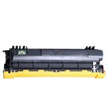 Совместимый тонер-картридж для Epson AcuLaser M1200 M 1200 SO50523 BK (3.2 К страниц)