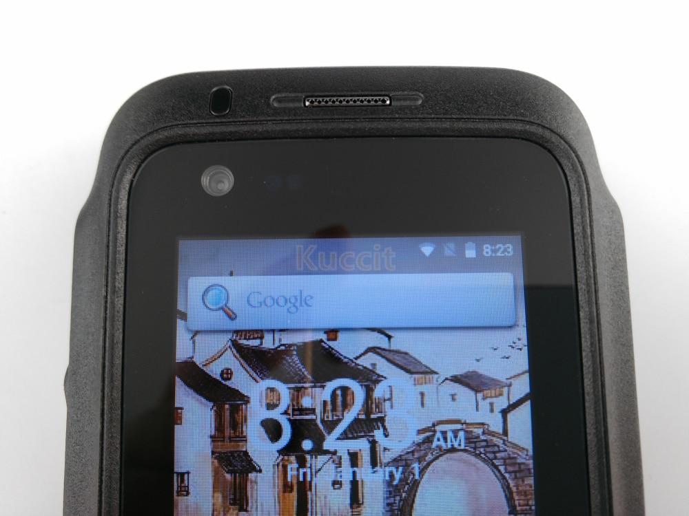 F30 Phone (8)