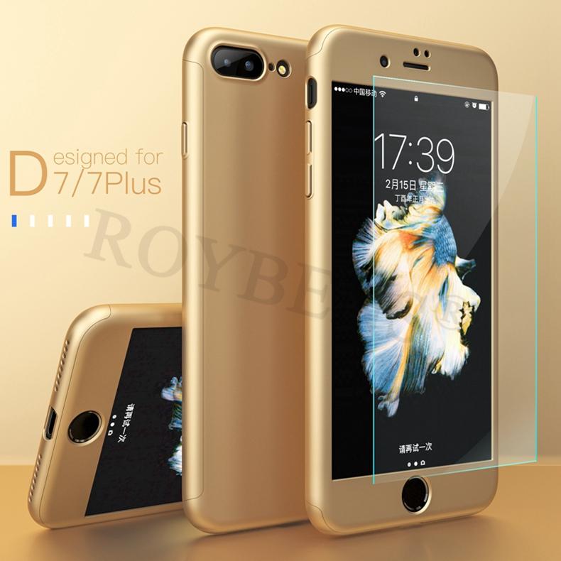 iPhone 7 Case (24)