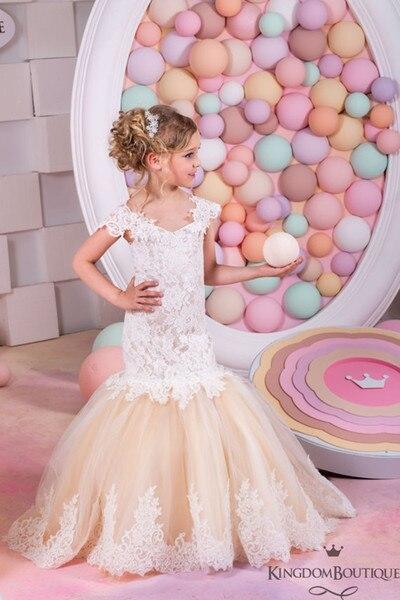 Teen Dress 2018 Summer Wedding Dress For Girls Wedding Dress Girl 10 12 Years Kids Teenage Clothes Party Off Shouder Dresses