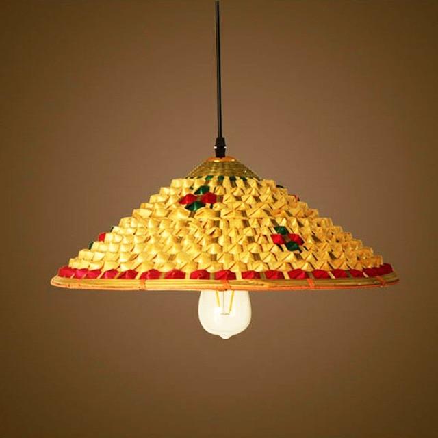 Moderna Suspension Leuchten Lampen Vintage Hanglampen Hangelampe