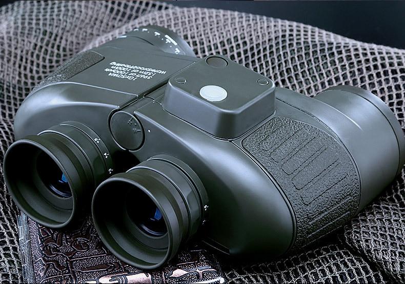 uw004 binocular desc (13)
