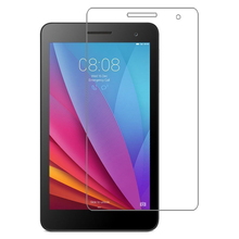 9H Premium Tempered Glass Screen Protector for Huawei MediaP