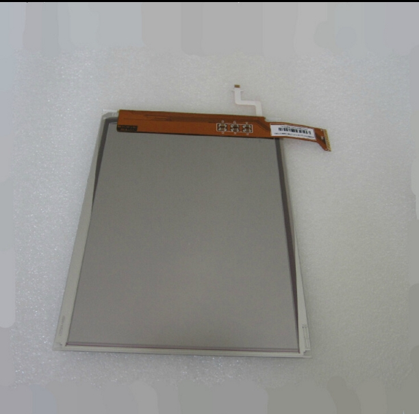 חדש ED060XG1 ebook reader E-דיו HD eReader 6 inch מסך דיו