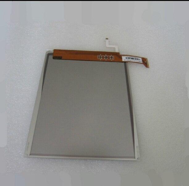 NEW ED060XG1 ebook reader eReader 6 inch E-Ink HD ink screen