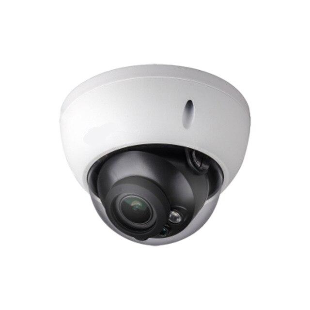 цена DH 4MP HAC-HDBW2401R-Z IP67 IK10 IR 30M HDCVI IR Dome Camera 2.7-12mm