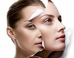 10X10 ml Leistungsstarke Anti-falten Anti-aging Gesicht Hautpflege Produkte