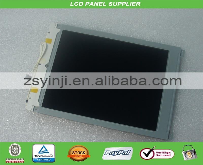 9.4 pouces 640*480 LCD PANNEAU LTBSHT702G12CKS9.4 pouces 640*480 LCD PANNEAU LTBSHT702G12CKS