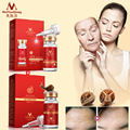 Face Care Anti Aging Remove Wrinkles Serum Moisturizing Argireline Snail Nourishing Concentrate Firming Skin Whitening Skin Care