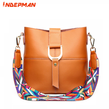 Large Capacity Design Luxury Brand 2pcs set Women s Casual Tote Bag Ladies Fashion Genuine Leather