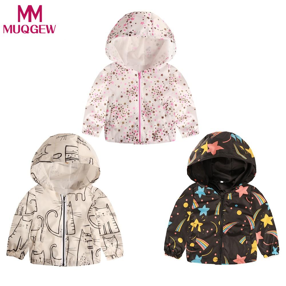 3f2a6bbc4 Buy grils coats and get free shipping on AliExpress.com