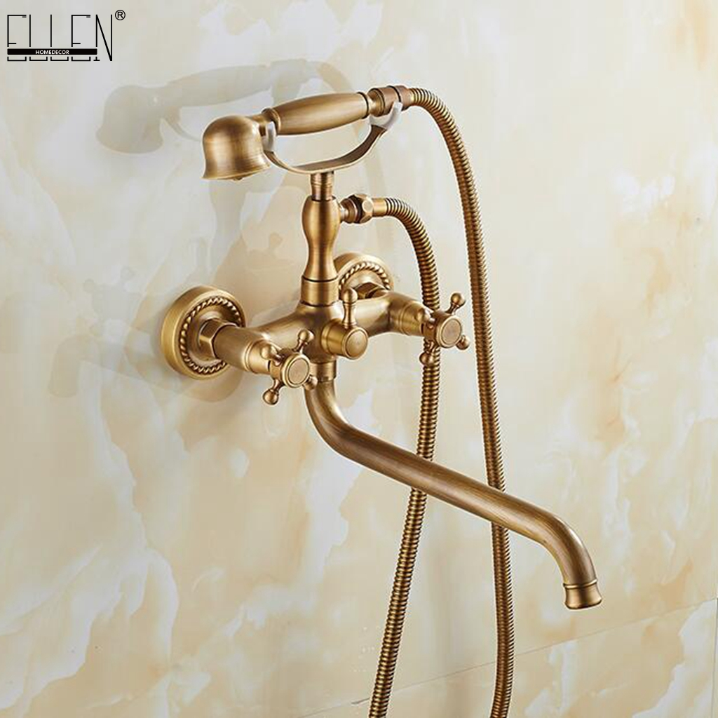 Gappo Nickle Brushed kitchen Faucets water sink mixer tap 180 rotary kitchen hot and cold water