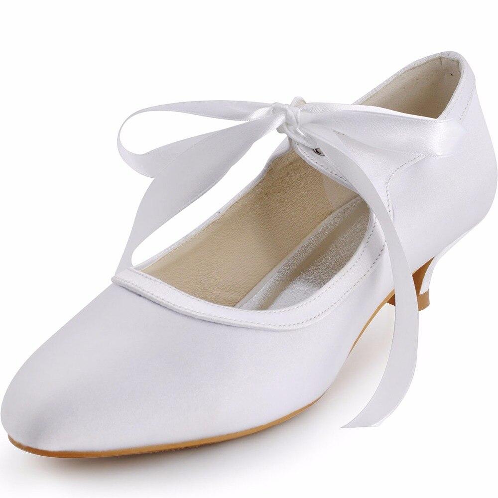 EP41017 White Mary-J...