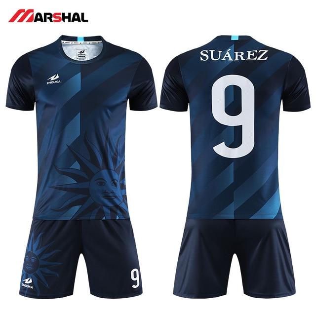 Personalized football kits custom team jerseys creator soccer designer on  line aba543cad