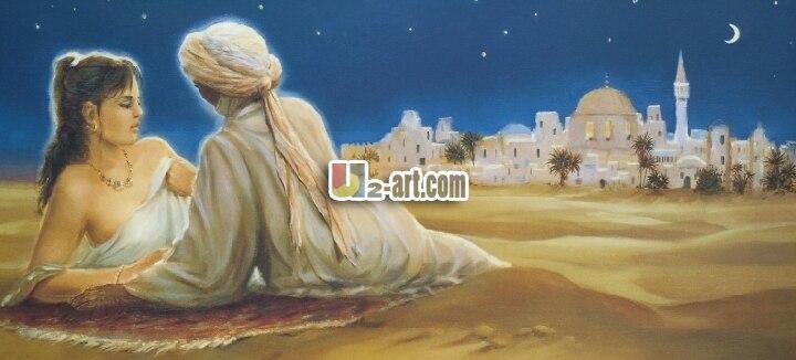 escort sexe sexe arabe