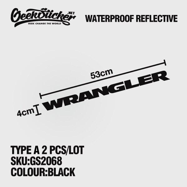 GS2068 Black
