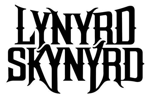 Untuk Lynyrd Skynyrd Stiker Vinil Stiker Southern Rock Burung Sweet Home Alabama Berbagai Ukuran In Mobil Stiker From Mobil Sepeda Motor On Aliexpress