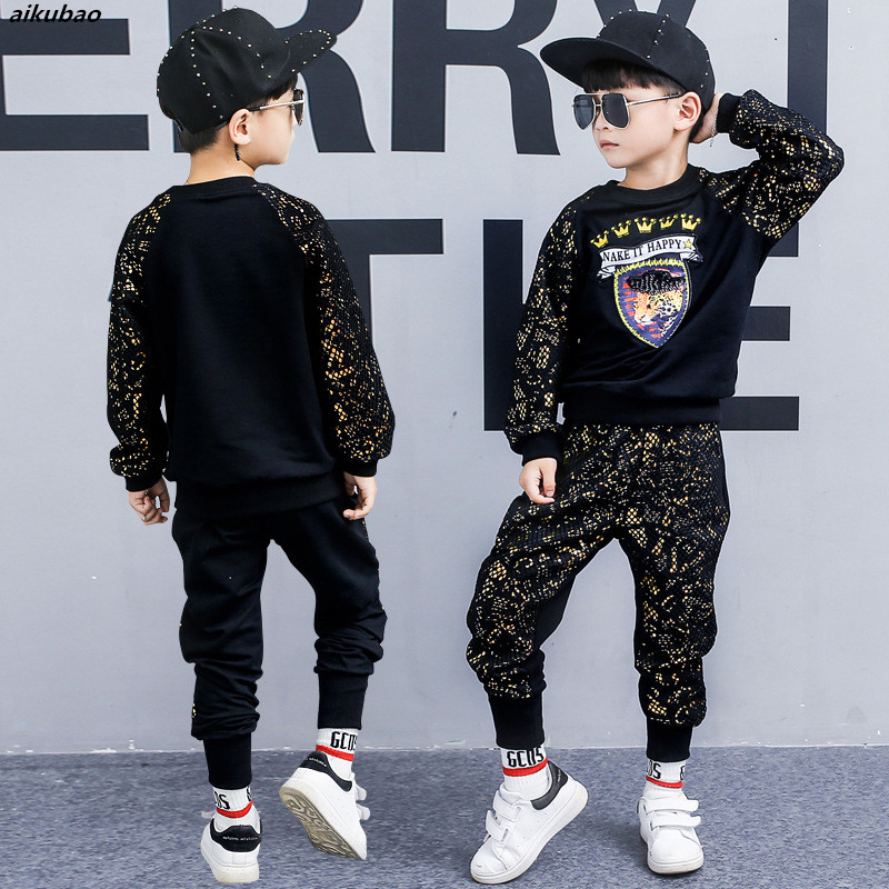 produk korea baby boy korean products kids boy korean ... Korean Toddler Clothes