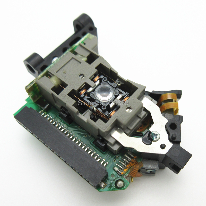 SF-HD868 (2).jpg