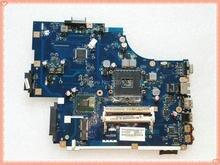 NEW70 LA-5892P for Gateway NV59C Packard Bell Easynote TM86 TM87 TM97 NEW90 L21 MBPSV02001 MBWJU02001 Motherboard tested good