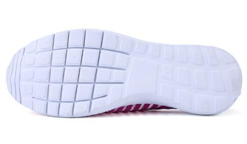 TOSJC 2018 w nowym stylu kobieta lekkie kapcie antypoślizgowe buty w stylu casual Lady buty różowy kolor letnie obuwie 9 w Kapcie od Buty na  Grupa 3