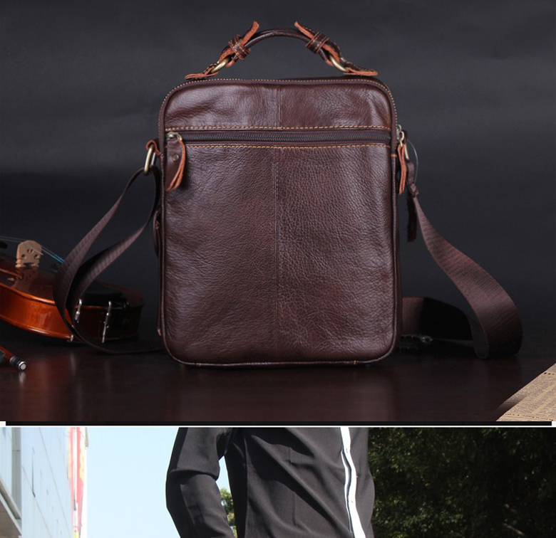 genuine-leather-bag-men-crossbody-bags_07