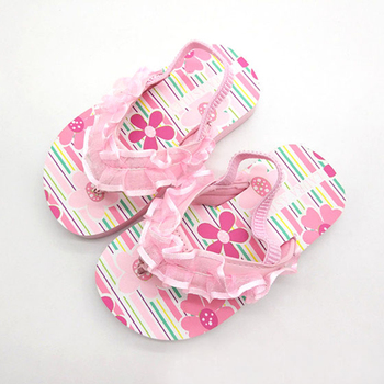נעלי ילדים ילדות לקיץ סנדלים להזמנה לוקו0ט