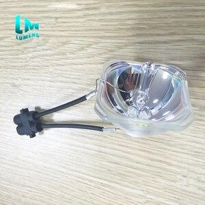 Image 3 - Voor Elplp60/ V13H01060 Hoge Kwaliteit Nieuwe Lamp Voor Epson EB 900 EB 905 Powerlite 420 425W 905 92 93 + 93 95 96W