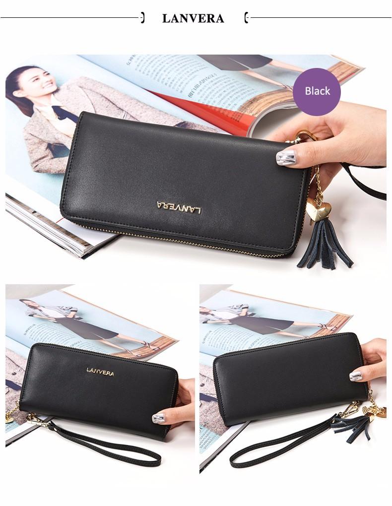 women purse-16