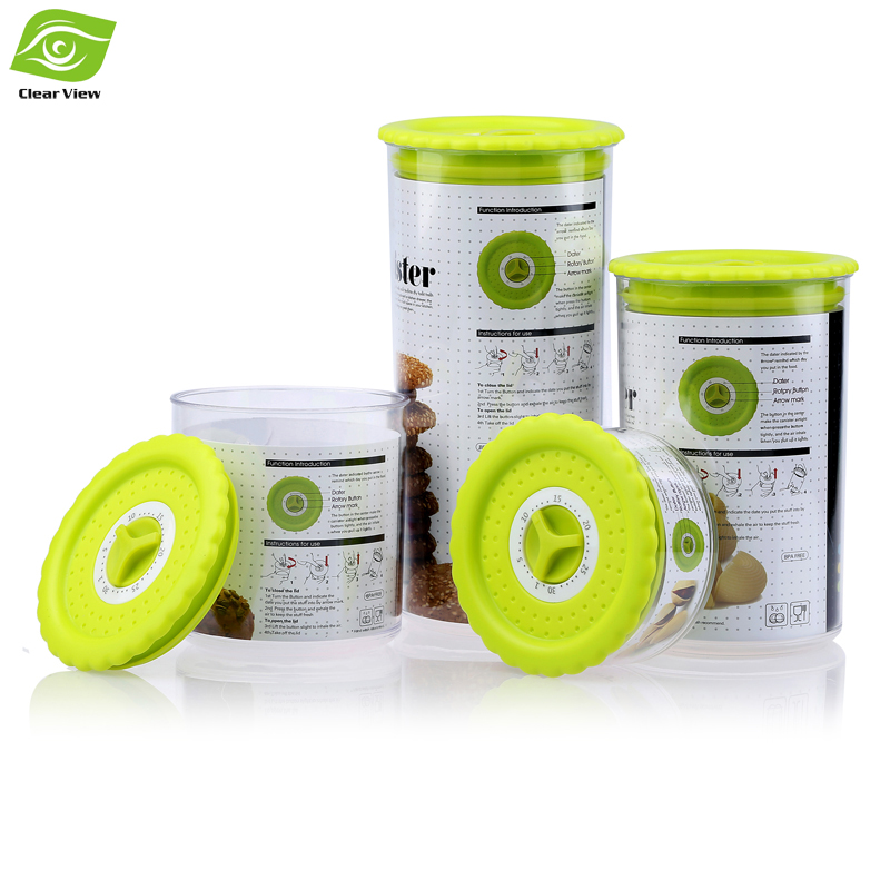 Online Get Cheap Kitchen Canisters Sets Alibaba Group