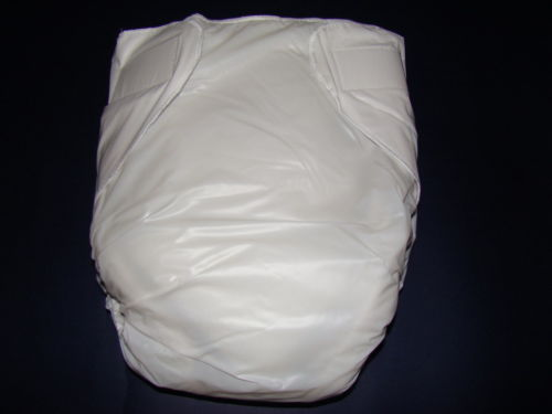 Adult baby Incontinence diaper/nappy PDM01-1, SIZE: S-M / M-L / L-XXL женские блузки и рубашки s m l bl 021