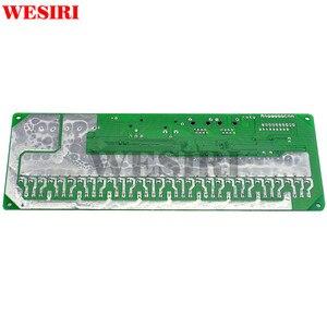 Image 3 - 30 kênh DMX 512 RGB Điều Khiển 30CH DMX RGB LED Strip Giải Mã Dimmer Điều Khiển DC9V 24V