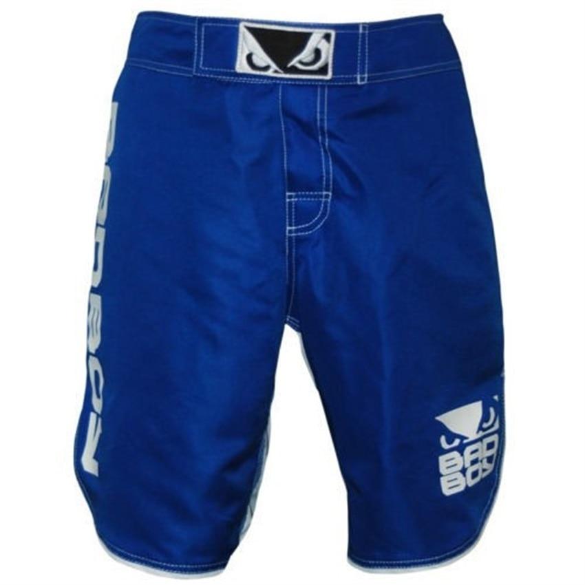 Prix pour MMA Lutte Formation Muay Thai boxe un fitness obèse respirant pantalon Tiger muay thai shorts de boxe pretorian boxeo pretorian
