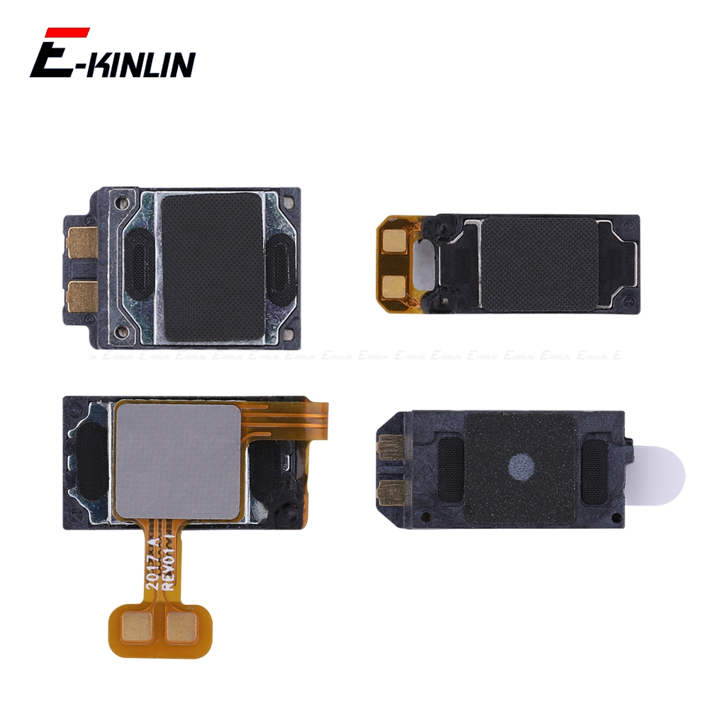 Front Top Earpiece Ear Sound Speaker Receiver For Samsung Galaxy A70 A50 A40 A30 A20 A8 A7 A6 A5 A3 2018 2017 2016