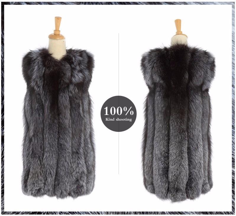 New-2015-Fashion-Winter-Women-FAUX-Fur-Vest-Faux-Fox-Fur-Coat-Woman-Cloak-Fur-Vests