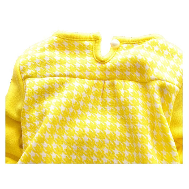 On-Sale-new-baby-girls-sweater-thickened-cashmere-o-neck-full-sleeve-girls-winter-clothes-A186-5